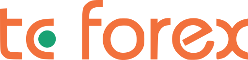 Tc forex торговля полладием на бирже ртс